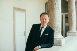 Christoph Orgler Kanzlei Aussen